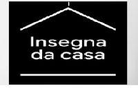 insegna_da_casa_sito